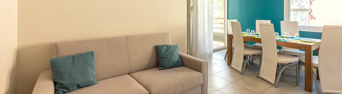 Caroussel_Thalacap_residence_cap-d-agde_herbergement-4-etoiles-herault-sud-de-france_famille-sejour-pas-cher-falaises-bord-de-mer_Appartement