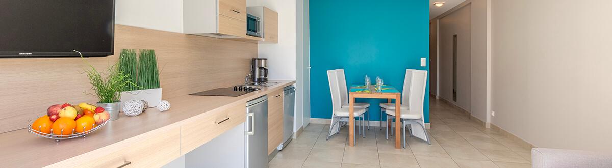 Caroussel_Thalacap_residence_cap-d-agde_herbergement-4-etoiles-herault-sud-de-france_famille-sejour-pas-cher-falaises-bord-de-mer_Confortable