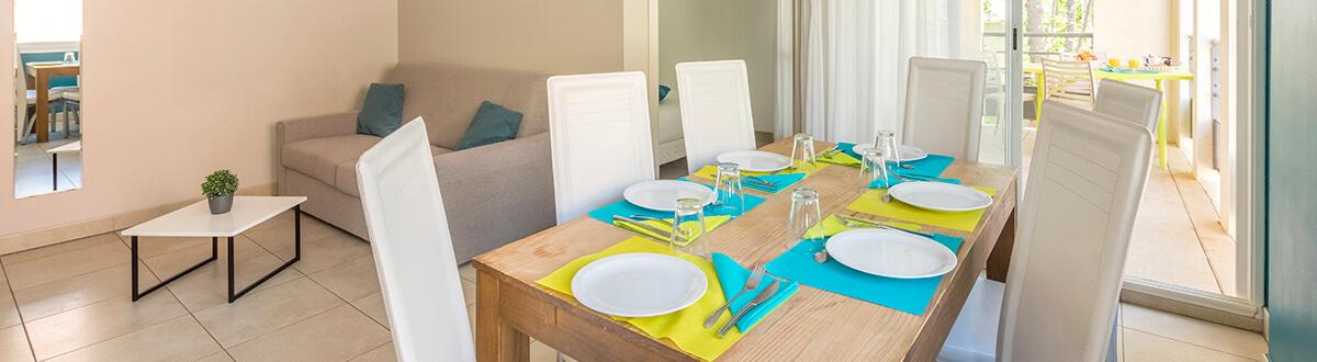 Caroussel_Thalacap_residence_cap-d-agde_herbergement-4-etoiles-herault-sud-de-france_famille-sejour-pas-cher-falaises-bord-de-mer_Familliale