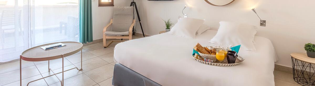 Caroussel_Thalacap_residence_cap-d-agde_herbergement-4-etoiles-herault-sud-de-france_famille-sejour-pas-cher-falaises-bord-de-mer_Hotel
