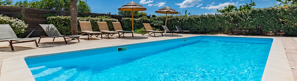 Caroussel_Thalacap_residence_cap-d-agde_herbergement-4-etoiles-herault-sud-de-france_famille-sejour-pas-cher-falaises-bord-de-mer_Piscine
