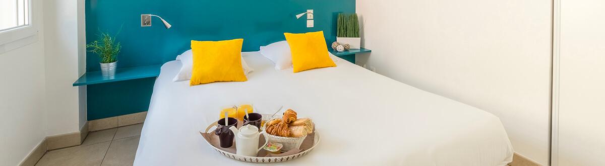 Caroussel_Thalacap_residence_cap-d-agde_herbergement-4-etoiles-herault-sud-de-france_famille-sejour-pas-cher-falaises-bord-de-mer_Spacieux